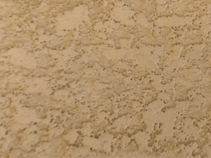 Concrete Coating in Desert Sand