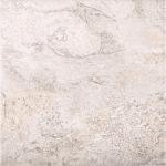 Gemstone Silver