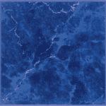 Seven Seas Mediterranean Blue