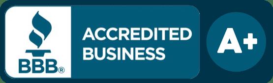 Better Business Bureau BBB