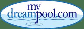 mydreampool.com